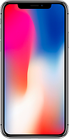 IPhone X 64Gb Space Gray, фото 1