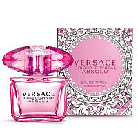 "Versace ""Bright Crystal Absolu"" 100 ml"