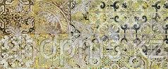Керамическая плитка GRACIA Patchwork beige decor 02(250*600)