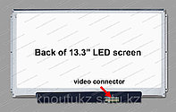 LP133WH2-TLL3 LG 1366*768 LED 40pin Glossy SLIM for SONY