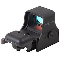 Sightmark Коллиматорный прицел Sightmark® SM14000 Ultra Shot Reflex Sight QD Digital Switch