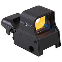 Sightmark Коллиматорный прицел Sightmark® SM13005-DT Ultra Shot Reflex Sight Dove Tail