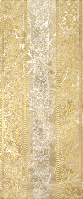 Декор Gracia Ceramica Bohemia beige decor 01