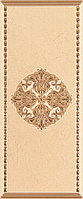 Декор Gracia Ceramica Olimpia beige decor 01