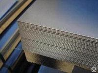 Лист стальной 12 сталь 06хн28мдт, фото 1
