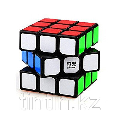 Кубик Рубика 3х3, MoFangGe, Sail 5.6 см (без коробки)