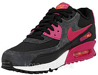 Nike Air Max 90 Essential Running 39