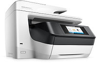 HP OfficeJet Pro 8720 All-in-One Printer мфу (D9L19A)