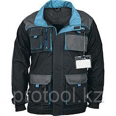 Куртка M//Gross