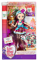 Кукла из серии Ever After High. Madeline Hatter.