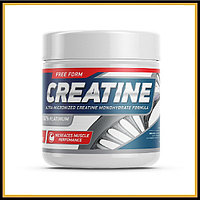 ​ GeneticLab CREATINE powder 300гр/60 порц