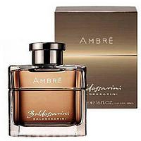 "Baldessarini ""Ambre"" 90 ml"