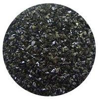 Шунгитовый песок фр.1-3 мм, мешок
