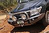 Toyota Land Cruiser 200 амортизатор задний газо масляный- IRONMAN 4X4, фото 3