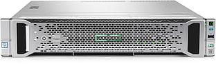 Сервер HP ProLiant DL180 Gen9 833988-425