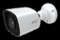 2МпIP-камера с фиксированным объективом TVT TD-9421S1H