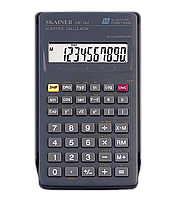 Калькулятор Skainer SH-102