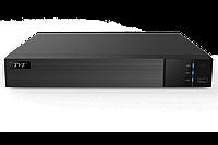 8 канальный IP видеорегистратор TD-3208H1-C