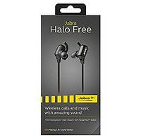 Наушники Jabra Halo Free