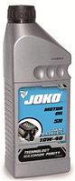 Моторное масло JOKO GASOLINE 10w40 1 литр
