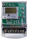 Счетчики PLC Дала TX P PLC IP П САР4-Э721 (3x220/380V 10-100A)