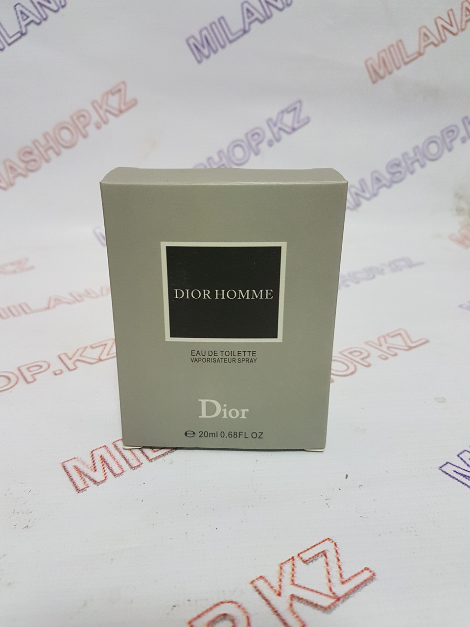 Dior Homme 20 мг