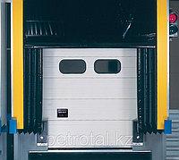 Надувной герметизатор проема Crawford 671 SIR Inflatable