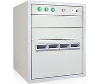 Темпокасса TCS-110 A Euro
