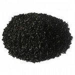 JX Carbon (Китай) 106; 107; 124; 128