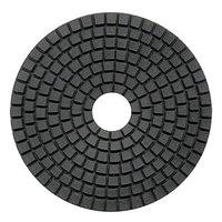 Алмазный инструмент для мокрой шлифовки, полировки на ручной инструмент