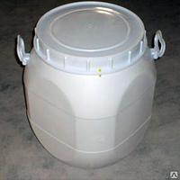 Полиоксихлорид Алюминия PAX-PS
