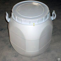 Полиоксихлорид Алюминия PAX-10