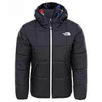Куртка детская The North Face Perrito