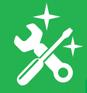 Установка по технологии «Чистый монтаж»