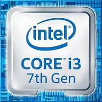 Процессор, Intel, 1151 i3-7100, оем, 3M, 3.90 GHz, 2 Core KabyLake, HD630
