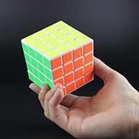 Кубик-Рубика «4*4», фото 1