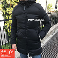 Мужская зимняя куртка , фото 1