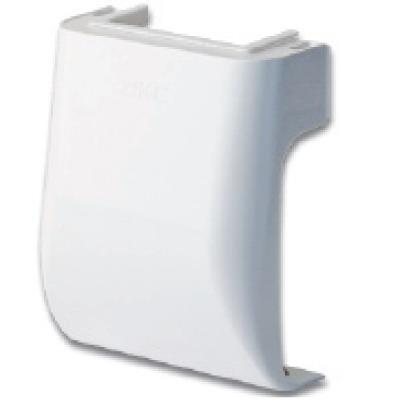 Отвод для коробки PDD-N на кабель-канал 90х25 мм