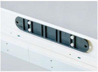 GTA-SN 80 Соединитель внутренний, фото 2