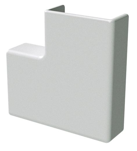 APM 40x17 Угол плоский