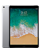 Apple iPad Pro 10.5 256GB WIFI+4G