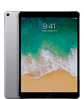 Apple iPad Pro 10.5 512GB WIFI+4G