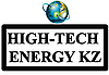 "Компания ""HIGH-TECH  ENERGY KZ"""