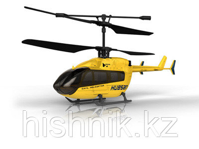 Радиоуправляемый вертолёт Н205В