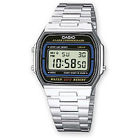 Наручные часы Casio A-164WA-1VES
