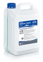 Активная пена для бесконтактной мойки автомобиля - SPECIAL CAROS Канистра 10 л.