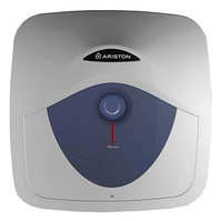 Водонагреватель ARISTON ABS PRO 10 UR/ABS BLU EVO R/RS 10U