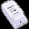 Датчик температуры Sonoff, фото 2