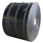 Лента конвейерная резинотканевая 3-500-3-БКНЛ-65