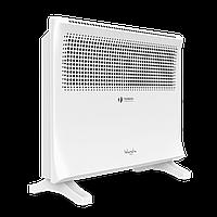 Электрический конвектор Timberk: TEC.E3 M 1000 (серия Islandia)